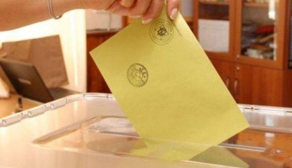 YSK seçim günü uyulması gereken kural ve yasakları hatırlattı