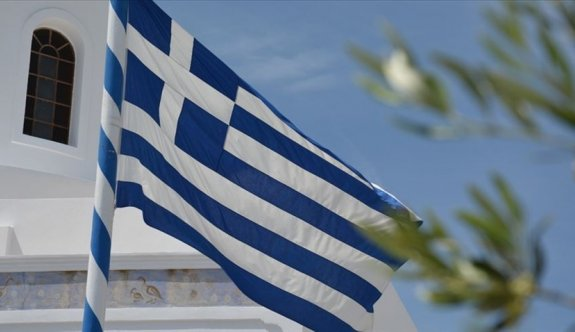 Yunanistan Ersin Tatar'ın Kıbrıs müzakerelerini sürdüreceğini umuyor