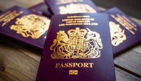 Altın Pasaport uygulamasının sonlandırılması 600 milyon Euro'ya mal olacak