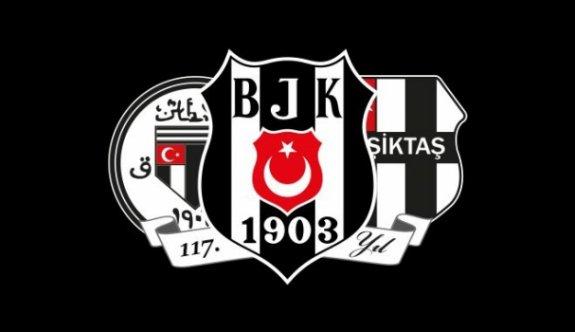 Beşiktaş'ta 3 futbolcu ve bir personelde koronavirüs
