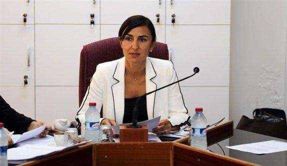 """""""Ev karantinası süresinin, 7 değil, 14 gün olması gerek"""""""