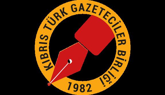 Gazeteciler Birliği yönetimine 16 aday
