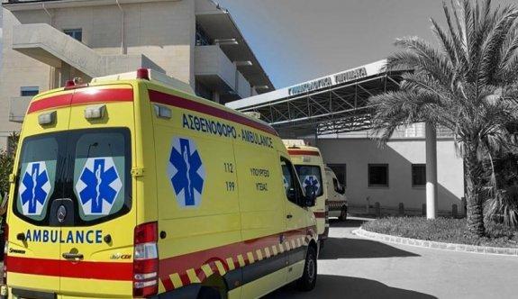 Güney'de son 48 saate koronavirüs kaynaklı 6 ölüm
