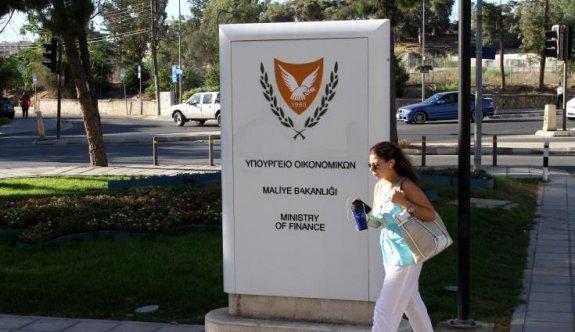 Güney Kıbrıs, AB'den en yüksek krediyi alan ülkelerden biri