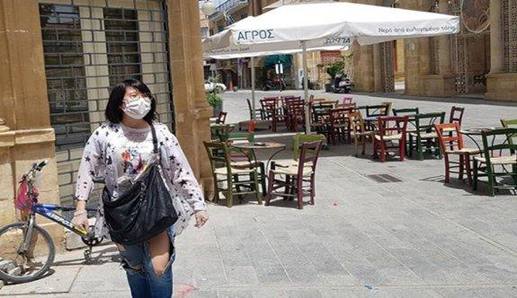 Güney Kıbrıs'ta 12 maddelik yeni önlemler