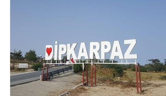 Karpaz bölgesinde 5 pozitif vaka