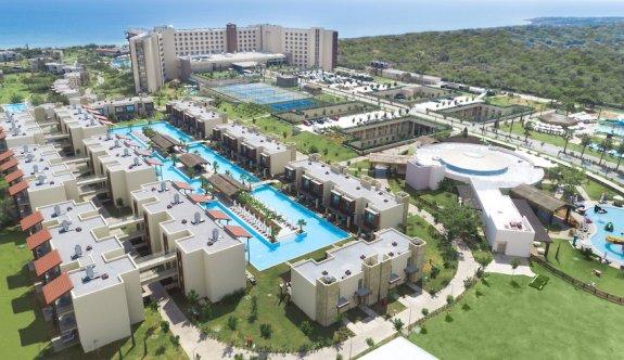 Kıbrıs'ın En Güzel 5 Oteli