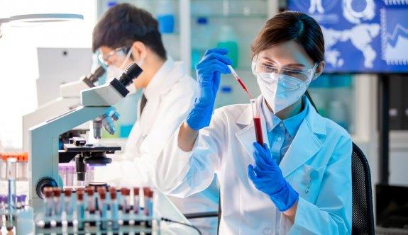 Oxford/AstraZeneca tarafından geliştirilen corona virüs aşısı umut veriyor