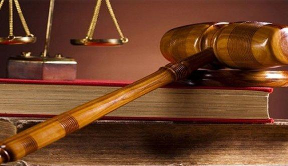 Rum Yüksek Mahkeme Başkanı Panayis oldu