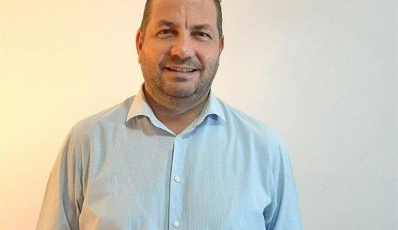 TAK yönetim kurulu başkanı Akkor, istifa etti