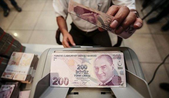 Türkiye Merkez Bankası'ndan faiz kararı