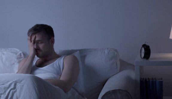 Uykusuzluğa Ne Kadar Dayanabiliriz?