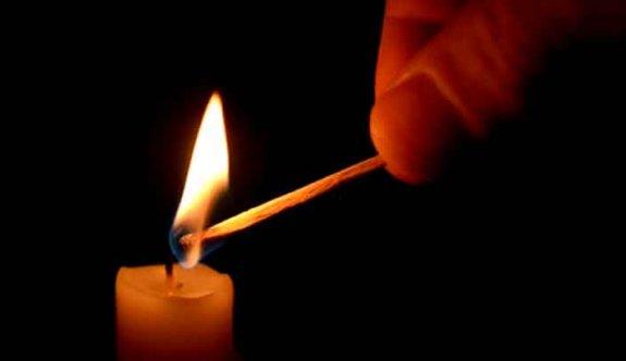 Yedidalga bölgesinde 5 saatlik elektrik kesintisi yapılacak