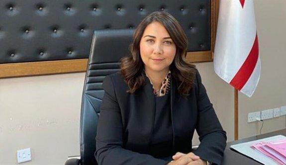 Yeni Erenköy bölgesinde zarar tespiti yapılmaya başlandı
