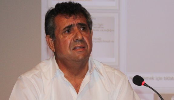AKP, su tamiratını da bize ödetti