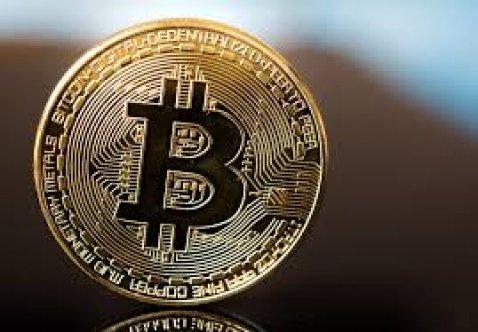 Bir bu eksikti: Bitcoin dolandırıcılığına bir tutuklama