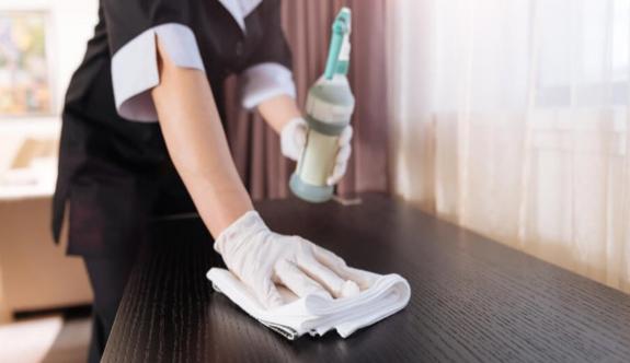 Covıd-19 Pandemisi, otel işletmeciliğinde kalıcı değişimler yaratacak