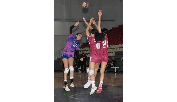 DİGEM finalde