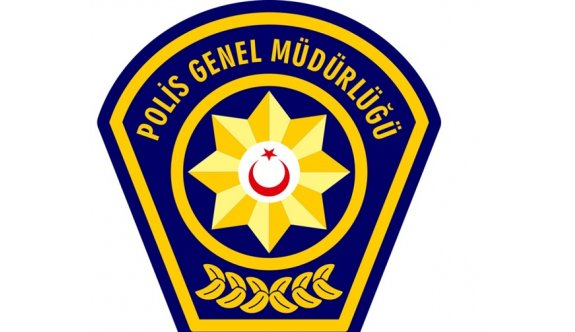 Girne'de bir kişi evinde ölü bulundu