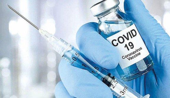 Güney'de aşı uygulaması AB'yle eş zamanlı başlayacak