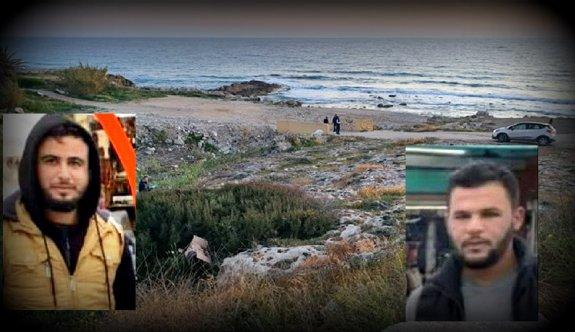 Güney'de cinayet suçundan aranan 2 zanlı iade edildi
