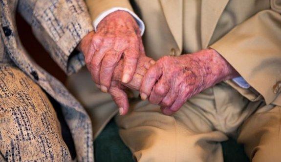 Güney'de emekli maaşları artırıldı