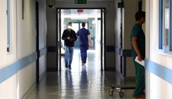 Güney'de hastaneler alarm veriyor