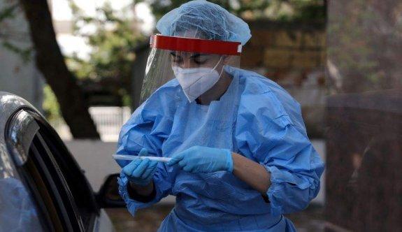 Güneyde 3 ölüm 292 pozitif vaka