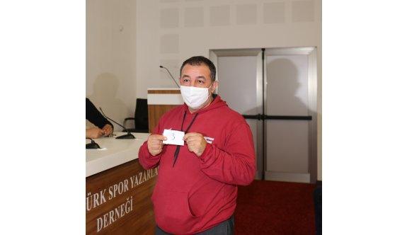Hentbolda KTSYD Kupası heyecanı