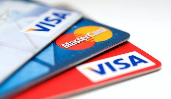 Kredi kartlarına alınan aylık ve yıllık ücretler hırsızlıktır
