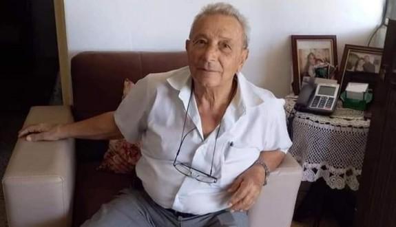 Mustafa Kemal Saygın hayatını kaybetti
