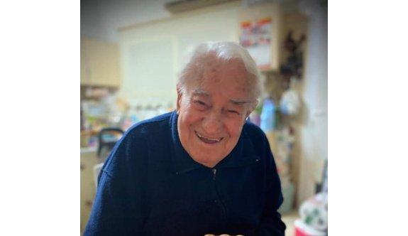 Süleyman Atamert hayatını kaybetti