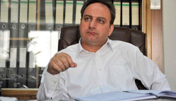 """""""Talat kaybetmeseydi Kıbrıs sorununu çözebilirdik"""""""