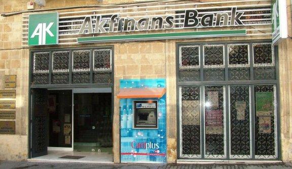 Akfinans Bank elektronik bankacılık yatırımlarını sürdürüyor