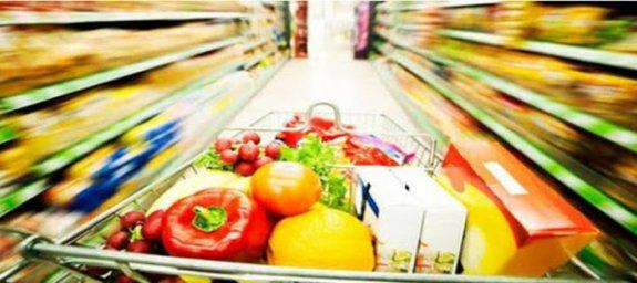 Aralık ayı enflasyon fiyatları açıklandı