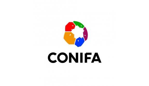 CONIFA genel kurul gerçekleştirecek