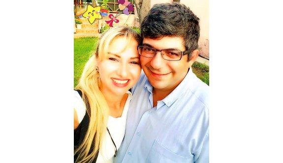 Dr.Mustafa Akansoy'dan gizlenen temaslılara isyan