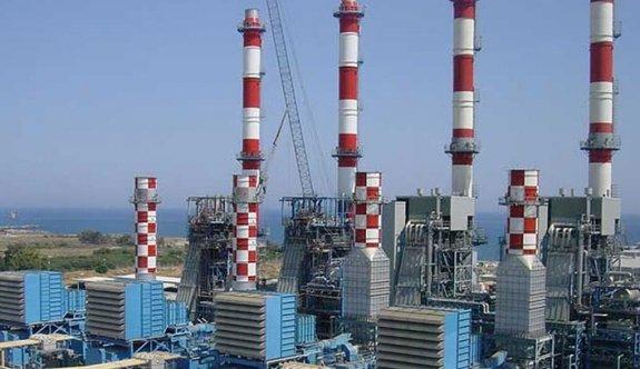 Güney'de elektrik enerjisinde tekelcilik kırıldı