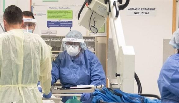 İngiltere'de son 5 günde 9 Kıbrıslı Türk daha koronavirüse yenildi