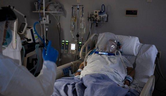 İngiltere'de 6 Kıbrıslı Türk daha koronavirüs kurbanı