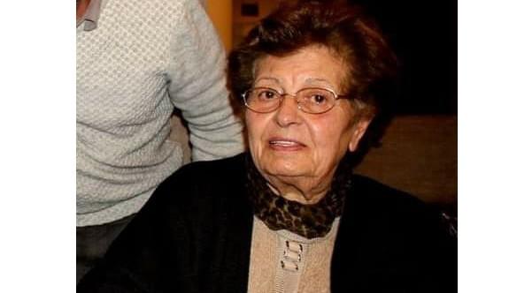 Karaoğlanoğlu sakini Altan Gürtunca hayatını kaybetti