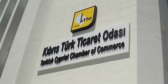KTTO:Birlik beraberlik içerisinde var olan kaynaklar paylaşılmalı
