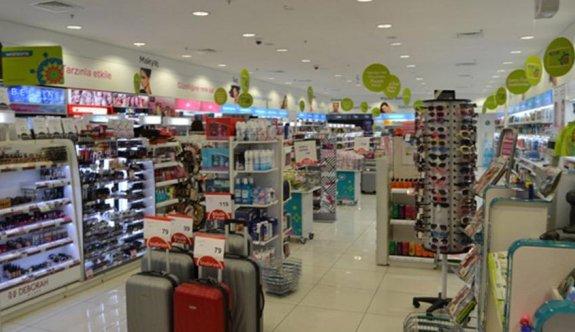KTTO'dan perakende mağazaların çalışma saatlerini düzenleme çağrısı