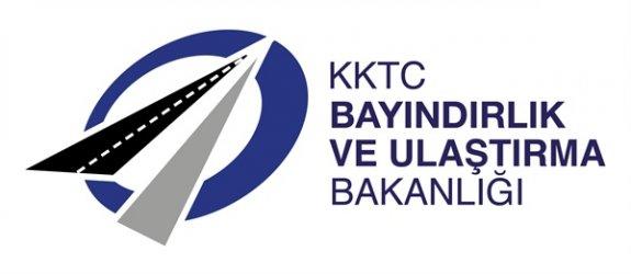 Posta, Telekomünikasyon ve Trafik Dairelerinin Lefkoşa ve Girne vezneleri 3 şubat'a kadar hizmet verecek