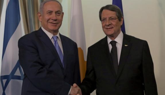 Rum yönetimi İsrail'den aşı satın almak istiyor