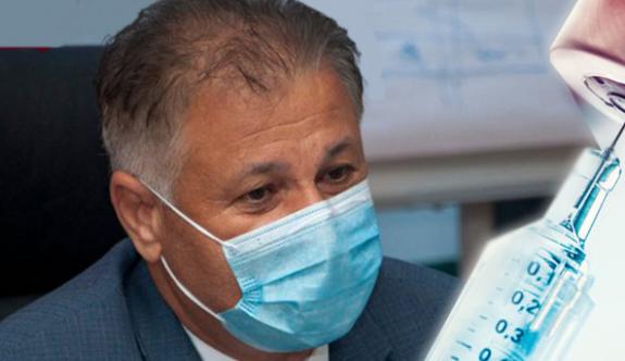 Salı gününden itibaren Pfizer Biontech aşısı yapılmaya devam edilecek