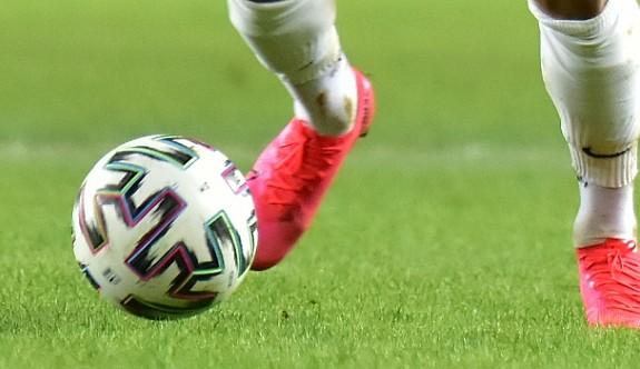 Süper Lig en gollü üçüncü lig oldu