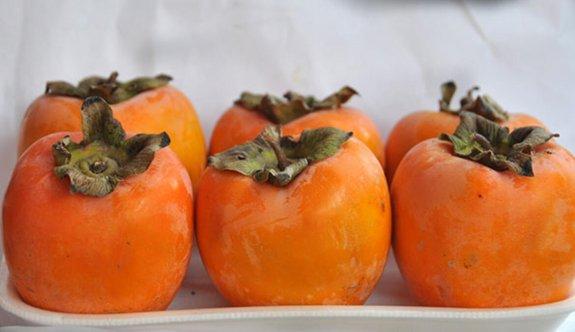 Üç ithal, bir yerli üründe limit üstü bitki koruma ürünü