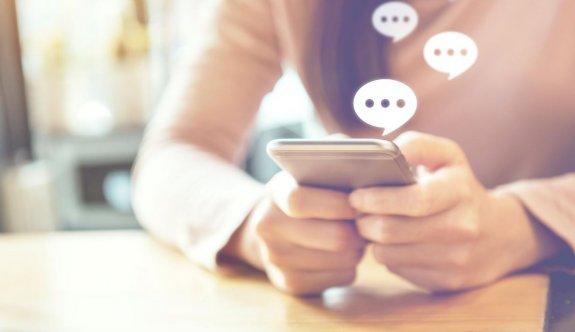 WhatsApp yerine kullanabileceğiniz en iyi mesajlaşma uygulamaları