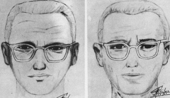 Zodyak Katili'nin şifreli mesajı 51 yıl sonra çözüldü